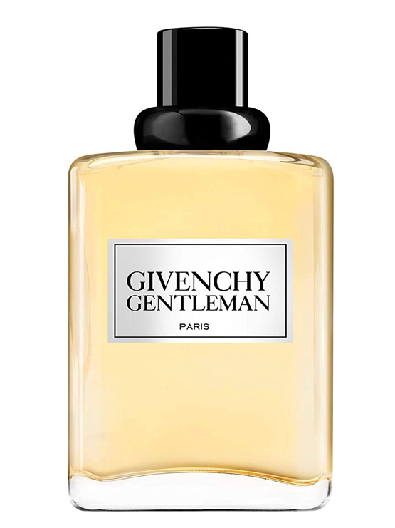 Gentleman for Men, edT Originale 100ml by Givenchy