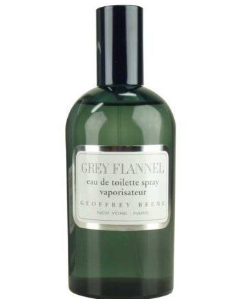 Grey Flannel for Men, edT 120ml by Geoffrey Beene