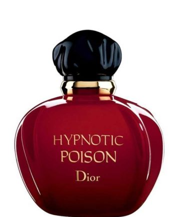 Hypnotic Poison for Women, edT 100ml by Christian Dior