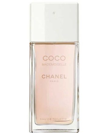 Coco Mademoiselle for Women, edT 100ml by Chanel