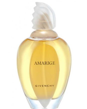 Amarige for Women, edT 100ml by Givenchy