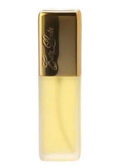 Eau de Private Collection Spray for Women, 50ml by Estee Lauder