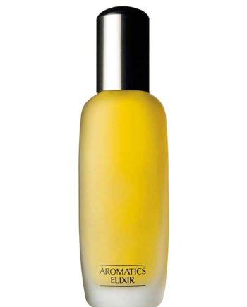 Aromatics Elixir for Women, Parfum Spray 45ml by Clinique