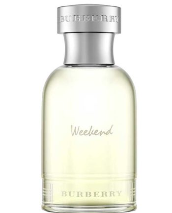 Weekend for Men, edT 100ml by Burberry