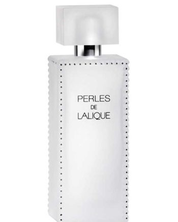 Perles de Lalique for Women, edP 100ml by Lalique