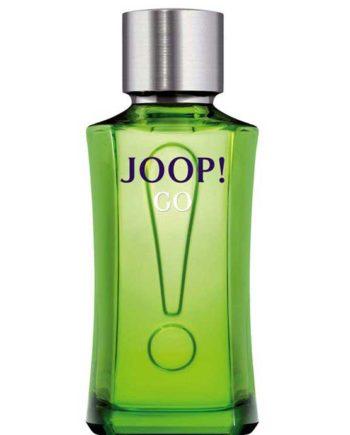Joop Go for Men, edT 100ml by Joop