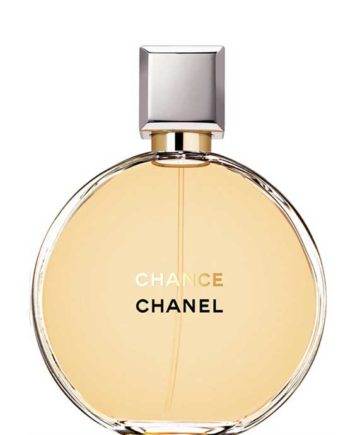 Chance for Women, edP 100ml by Chanel