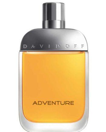 Adventure for Men, edT 100ml by Davidoff