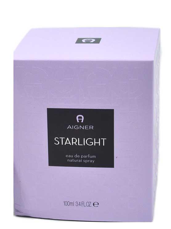Starlight for Women, edP 100ml by Etienne Aigner