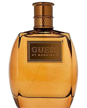 Marciano for Men, edT 100ml by Guess
