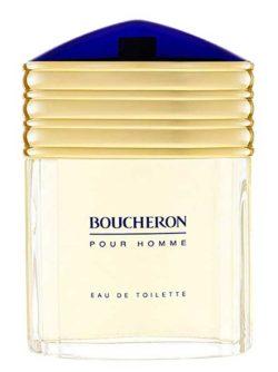 Boucheron pour Homme for Men, edT 100ml by Boucheron