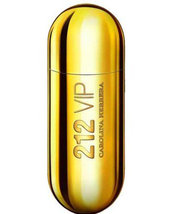 212 VIP for Women, edP 80ml by Carolina Herrera