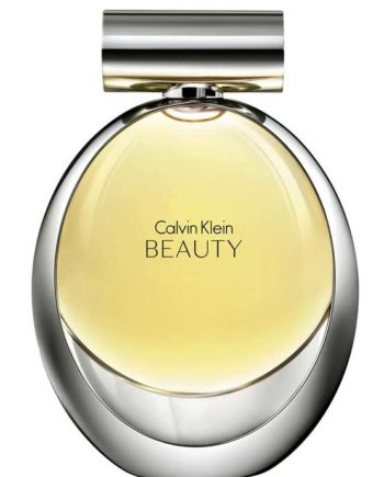 Beauty for Women, edP 100ml by Calvin Klein
