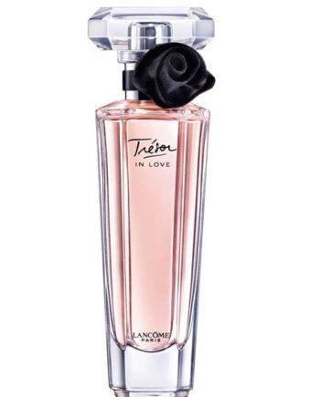 Tresor In Love for Women, edP 75ml by Lancome