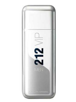 212 VIP MEN for Men, edT 100ml by Carolina Herrera
