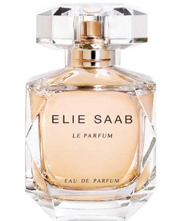 Elie Saab le Parfum for Women, edP 90ml by Elie Saab