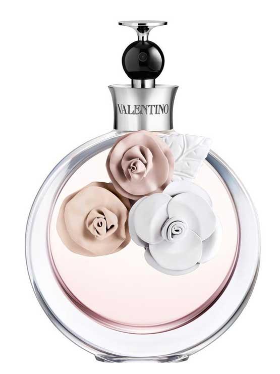 Valentina for Women, edP 80ml by Valentino