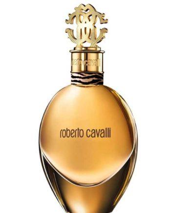 Roberto Cavalli Gold for Women, edP 75ml by Roberto Cavalli
