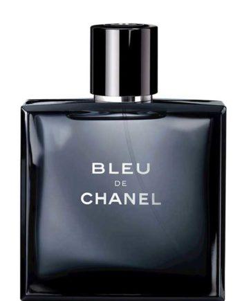 Bleu de Chanel for Men, edT 150ml by Chanel