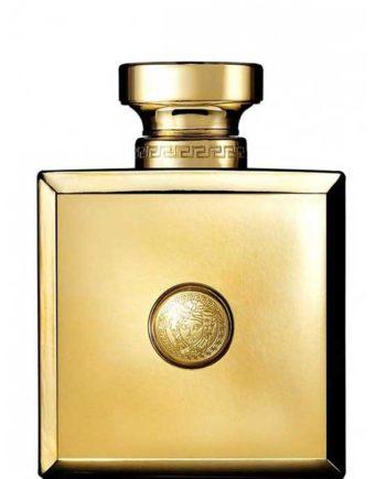 Oud Oriental pour Femme for Women, edP 100ml by Versace